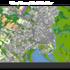 Sonoma County Vegetation and Habitat Mapping icon