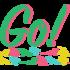 BioBlitz Go! KIDS – Zealandia and the Halo, Wellington 2017 icon