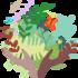 Biodiversity Group 4 - Jackson Park West Lagoon icon