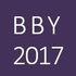 Biodiversity Big Year 2017 - San Benito County icon