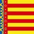 Biodiversity of Comunitat Valenciana icon
