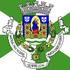 Biodiversity of Portugal Norte icon