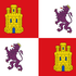 Biodiversity of Castilla y León icon