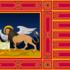 Biodiversity of Veneto icon