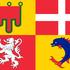 Biodiversity of Auvergne-Rhône-Alpes icon