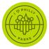 2021 Fairmount Park City Nature Challenge icon