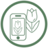 Виртуальный ботаник icon