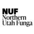 Northern Utah Funga NUF icon