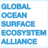 GO-SEA icon