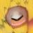 10474 icon thumb