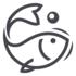Peces del estado de Hidalgo icon