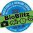Merck Forest BioBlitz 2021 icon