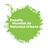 City Nature Challenge 2021: Vale do Aço, MG - Brasil icon