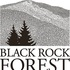 Black Rock Forest BioBlitz: NYC icon