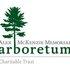 Alex McKenzie Memorial Arboretum icon
