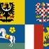 Biodiversity of Moravskoslezský icon
