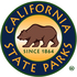 Palomar Mountain State Park icon