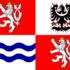 Biodiversity of Středočeský icon