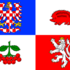 Biodiversity of Vysočina icon