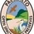 Palo Alto Baylands icon