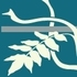 Merritt College Biodiversity icon