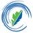 NANPA-Nature Photography Day Bioblitz icon