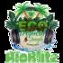 """Eco Tropical Jungle """"BioBlitz Teapa, Región Sierra Tabasco"""". icon"""