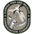 Florida WMA:  Chassahowitzka Wildlife Management Area icon