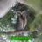 Inland Pacific Northwest Raptor Migration 2021 icon