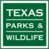 City Nature Challenge 2017: Houston icon