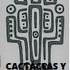 Cactáceas y suculentas en Mexicali icon