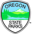 Oregon State Parks Species Inventory icon