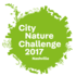 City Nature Challenge 2017: Nashville icon