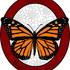 Alianza Mariposa Monarca icon
