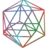 108730 icon thumb