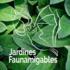 Reto Jardines Faunamigables - PCMCR icon