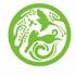 Especies Prioritarias para la Conservación presentes en el Estado de Hidalgo icon