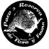 .Paco´s Reserva de Flora y Fauna. icon