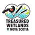 TWNS Bioblitz 2021 - Marsh Lake icon