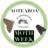 Aotearoa Moth Week icon