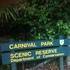 Carnival Park, Pahiatua icon
