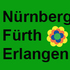 Biodiversität in Nürnberg, Fürth und Erlangen icon