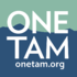 One Tam Homestead Valley Bioblitz icon