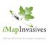 Pennsylvania iMapInvasives icon