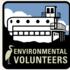 2021 EV Baylands Bioblitz icon