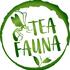 Tea Fauna icon