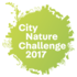 City Nature Challenge 2017: The Wasatch Front icon