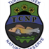 Flora and Fauna of The Turkey Creek Nature Preserve icon