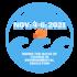 2021 NYSOEA Conference BioBlitz - Northern Region icon
