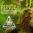 Runge Biodiversity Project icon